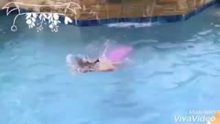 Live Mermaids ever caught on camera | Swim with us Hot Girls Swimming | Swim like mermaids