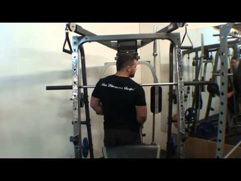 smith-machine-with-bench-package---home-gym-exercises---f-smc-from-force-usa