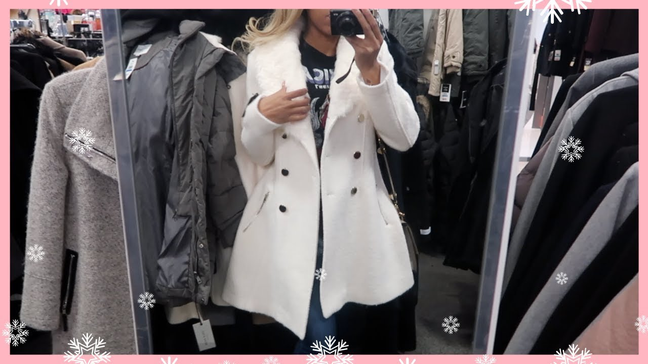 shopping-for-a-new-winter-coat-vlogmas-day-9
