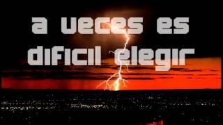 Scorpions - tease me please me(subtitulado español))