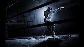 """Всеукраинский турнир по боксу """"Азовский Ринг"""""""