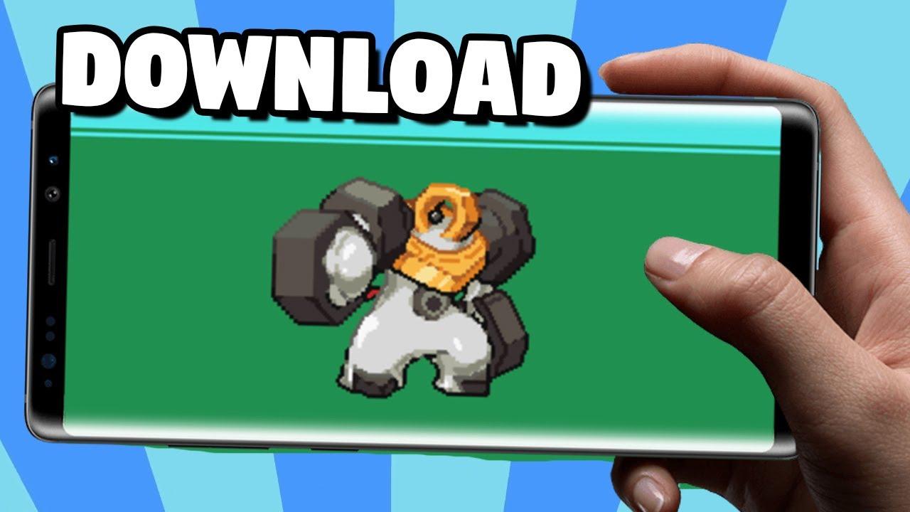 Pokemon Hd Download Youtube