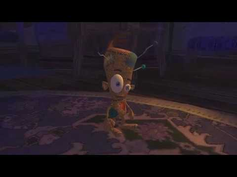 Microsoft объявила дату выхода эксклюзива Xbox One и Windows – игры Voodoo Vince Remastered