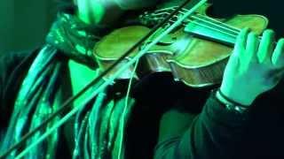 DA RICOVERO in TRIP TEASE- VM18- GOLDEN BROWN (con poesia di Arianna)