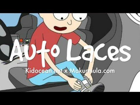 [FREE] Lil Skies x Rich the Kid Type Beat 2018 – Auto Laces