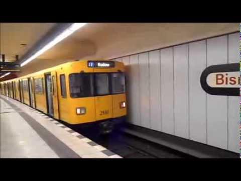 u-bahn-berlin---u-bahnhof-bismarckstraße-u7