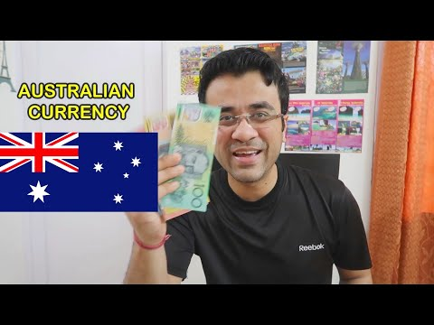 Australian Dollar Vs Indian Rupee - Australian Dollar Rate In India Today - 1 AUD To INR