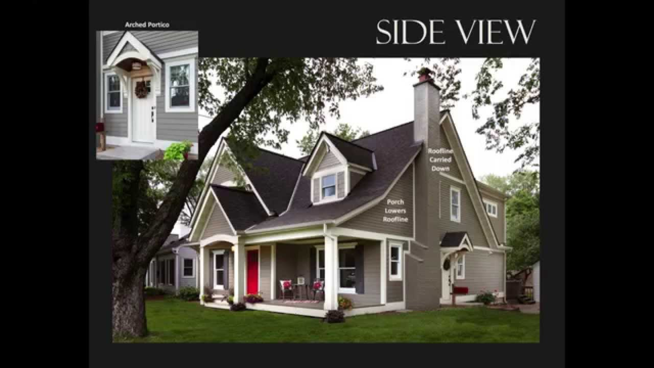Anchor builders 2014 mn coty award whole house for New build homes under 250k