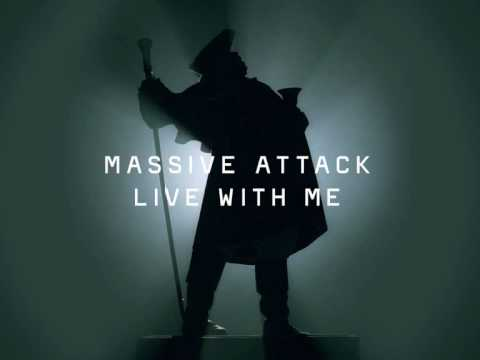Janda Mp3 Out On Blue Six: Massive Attack Video