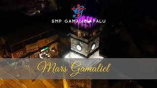 Mars Gamaliel