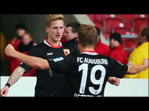 Zweiter Sieg unter Korkut: VfB Stuttgart schlägt Augsburg
