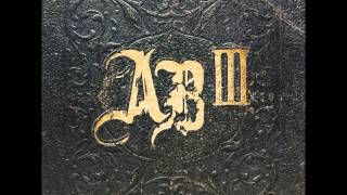 Alter Bridge - Make It Right HQ + Lyrics
