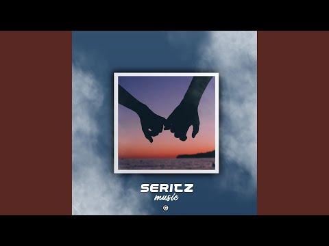 Rüya Gibi (feat. Kurtuluş Kuş) (Burak Şerit Remix)