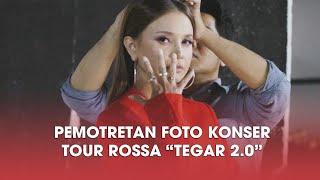 Gambar cover BTS PHOTOSHOOT ROSSA TEGAR 2.0 CONCERT TOUR 2019