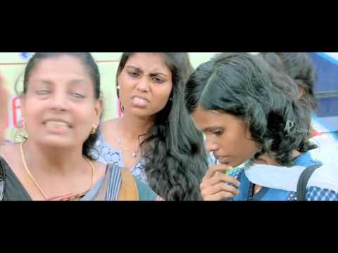 10 Endrathukulla Tamil Movie   Vroom Vroom...