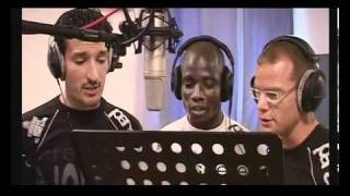 Juventus song.. all player