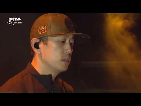 Linkin Park - Live Southside Festival 2017