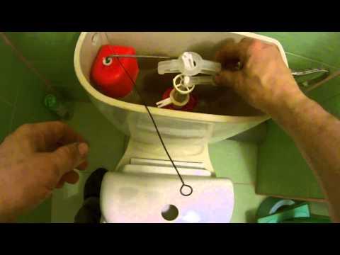 Линолеум для кухни на пол Недорогой линолеум на кухню