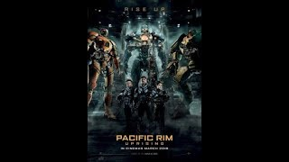 New Action Hollywood Science Fiction Movie Live - Full Movie with English Subtitle