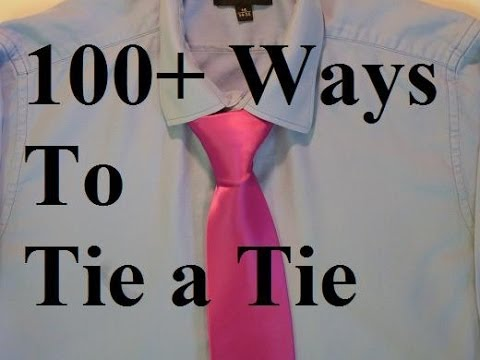 Animated how to tie a tie for beginners double windsor how to animated how to tie a tie for beginners double windsor how to tie a necktie youtube ccuart Image collections