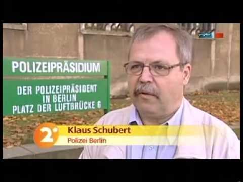 TV Brennpunkt Abdullah l Yussef J Live vor der Kamera Busfahrer in Not from YouTube · Duration:  1 minutes 35 seconds