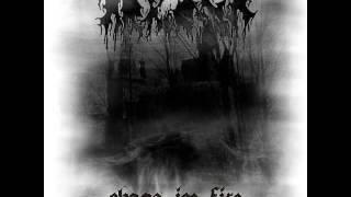 Arkona - Zasypiając w strachu (2013)