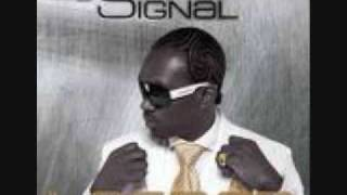 Busy Signal - Up In Her Belly