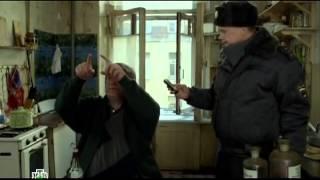 Дознаватель. 2 сезон (13-14 серия) 2014, боевик, криминал, детектив