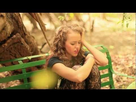 Ed Sheeran - The A Team - Official Cover Music Video - Skylar Dayne ft. Oscar Bor - on iTunes