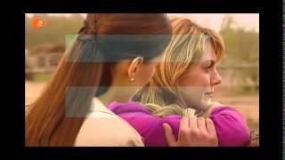 Hanna - Folge deinem Herzen Folge 315 - Video Ganze Folgen!