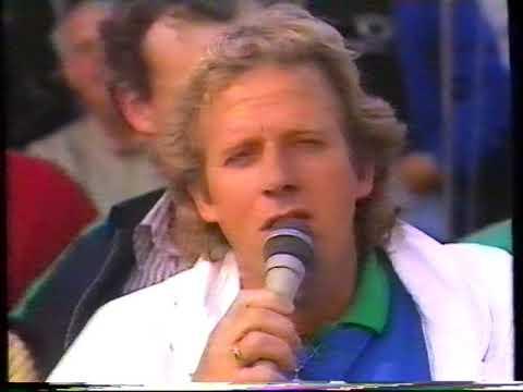 NEDERLAND MUZIEKLAND 1 JULI 1986