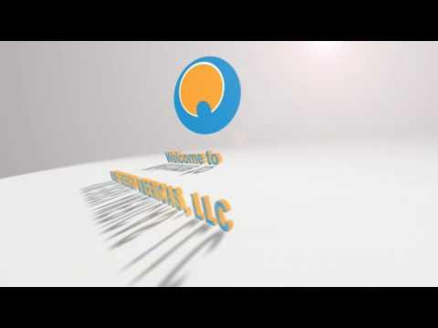 Home Energy of Americas - Solar Energy Solutions - Energy Ball, Solar PV, Bio Heat Furnace