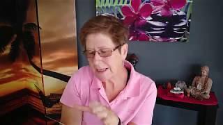 Matters of the Heart - Queen of Cups Tarot - Tarot for Beginners