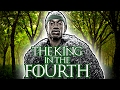 "Isaiah Thomas Mix ✦ ""The King In The Fourth"" ᴴᴰ"
