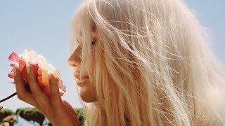 """Kesha Absolutely DEMOLISHES F5s in """"Learn to Let Go"""""""