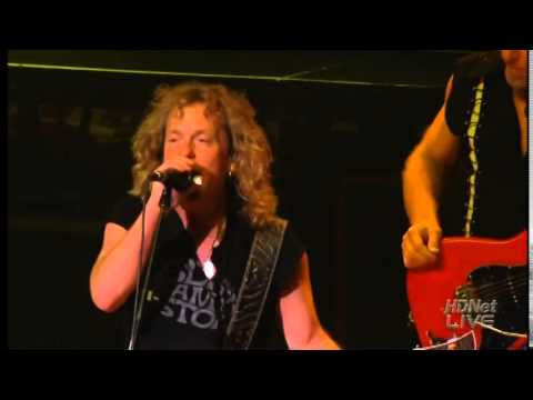 Night Ranger - Four In The Morning (Live 2012) mp3