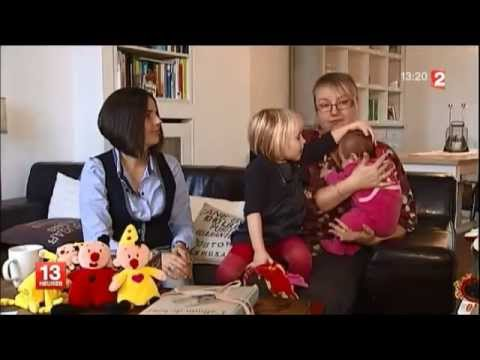 ces couples homosexuels qui vont en belgique pour avoir recours la pma youtube. Black Bedroom Furniture Sets. Home Design Ideas
