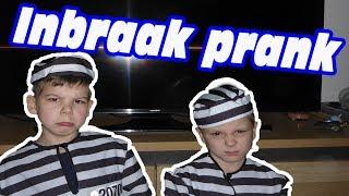 MELANIE HAAR TV IS GEJAT!!! PRANK KOETLIFE  #622