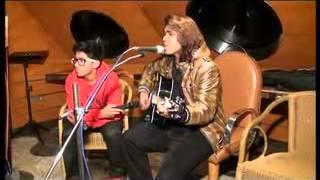 Tere Bin Mai Kaise Jiya (Atif Aslam) by Bollywood Singer SAHEB KHAN