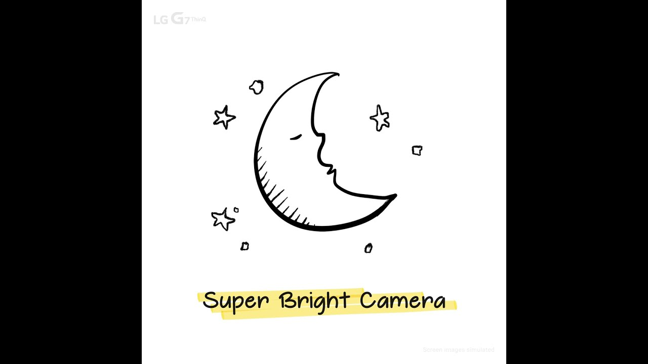 lg-g7-thinq-main-tutorial-super-bright-camera