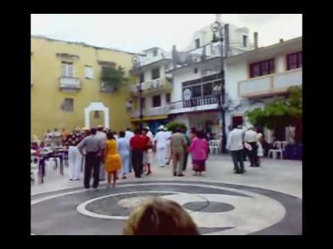 Veracruz una visita express por el puerto