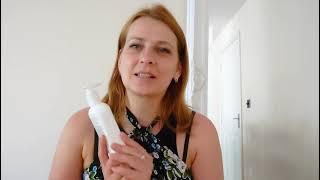 УХОД ЗА ТЕЛОМ во время беременности Как предотвратить появление РАСТЯЖЕК Чем мыть МАЛЫША