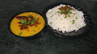 Mix Daal Recipe    Simple and …
