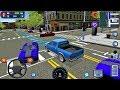 Car Driving School Simulator #5 - Car Games Android IOS gameplay #carsgames