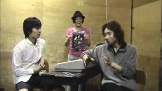 2011年9月18日(日)から9月24日(土)まで青山円形劇場で行われる音楽劇『...