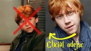Harry Potter: NEWS!  Nowa Harry Potterowa GRA, Evanna Lynch, Premiera Fantastycznych Zwierząt! Mp3