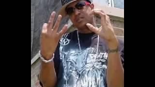 C Murder Ghetto Millionaire