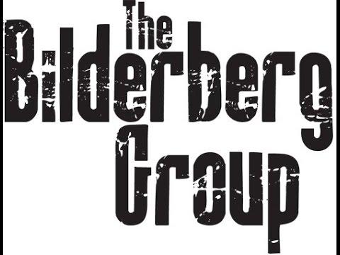 The Illuminati-Bilderberg Group Documentary