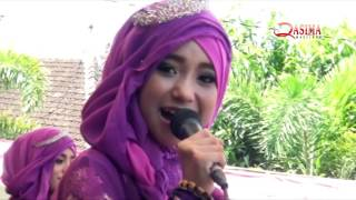 Video Birunya Cinta - ISNA QASIMA (&Baleno) download MP3, 3GP, MP4, WEBM, AVI, FLV Oktober 2017