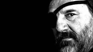 Dusan Prelevic  - Ubijam coveka u sebi